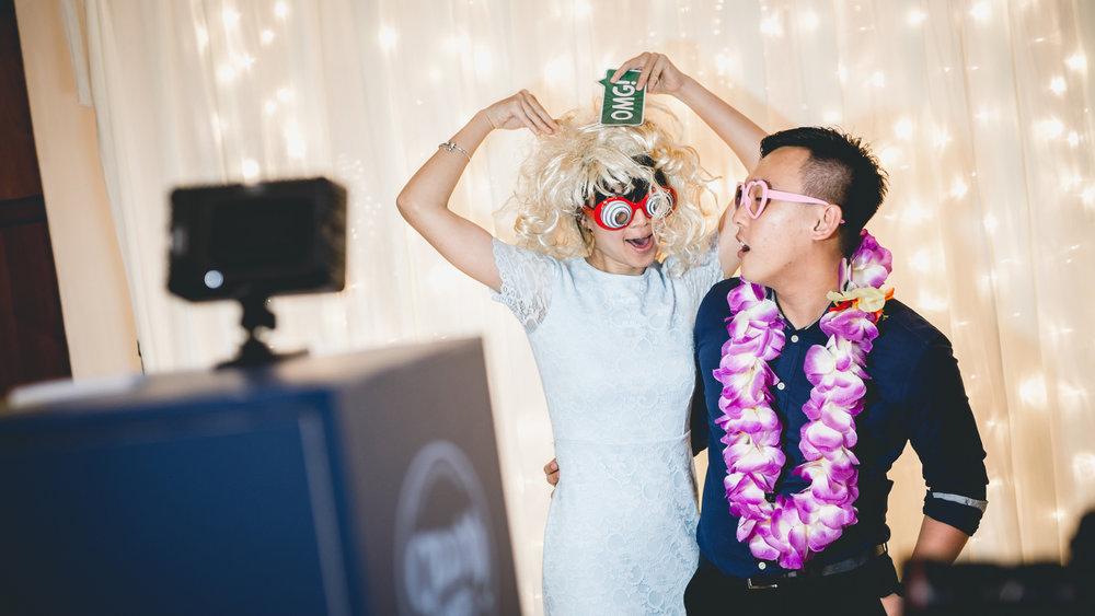 Wedding sofitel 143.JPG