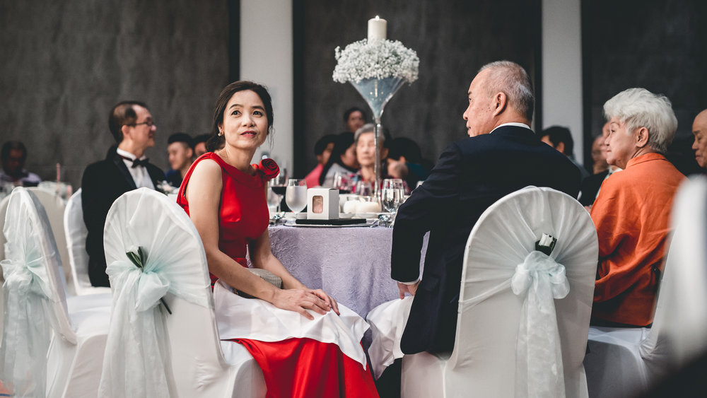 Wedding sofitel 149.JPG