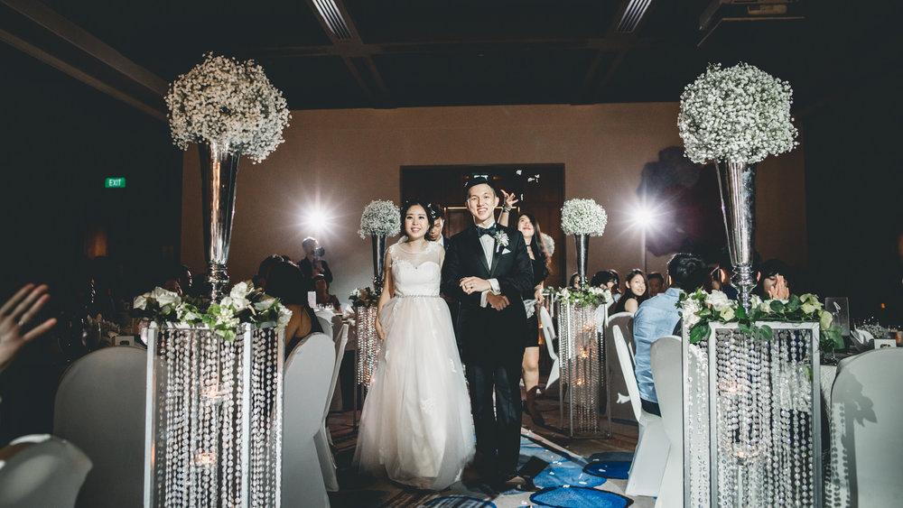 Wedding sofitel 153.JPG