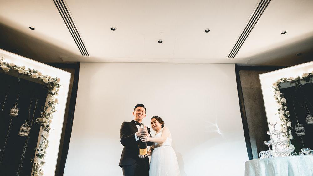Wedding sofitel 154.JPG