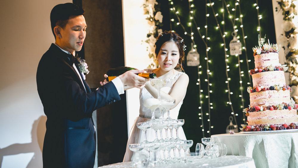 Wedding sofitel 155.JPG