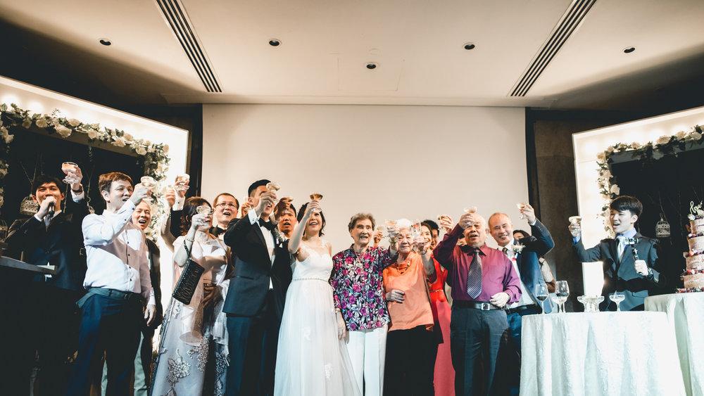 Wedding sofitel 157.JPG