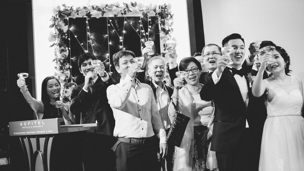 Wedding sofitel 158.JPG