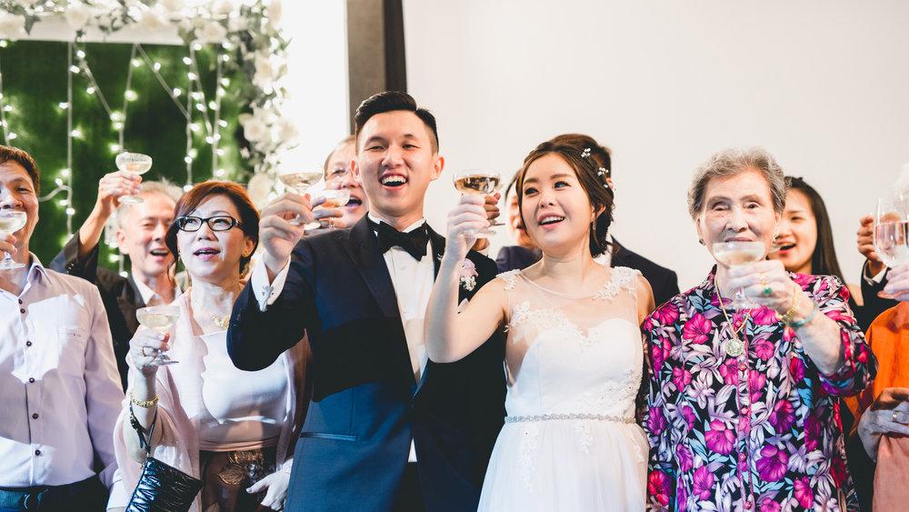 Wedding sofitel 160.JPG