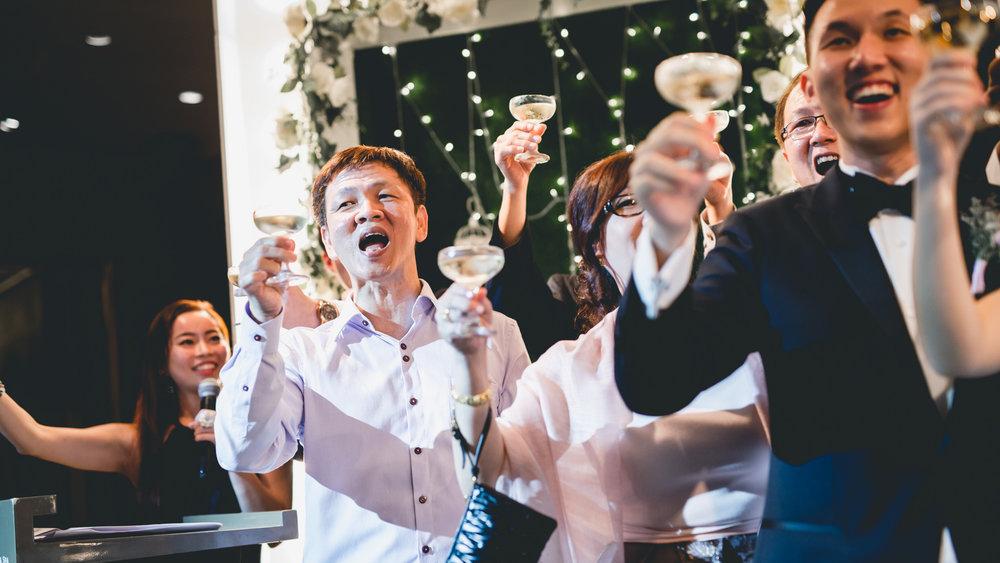 Wedding sofitel 161.JPG