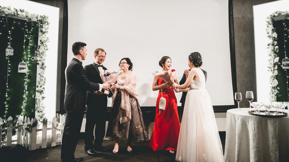 Wedding sofitel 163.JPG