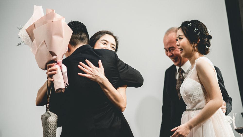 Wedding sofitel 165.JPG