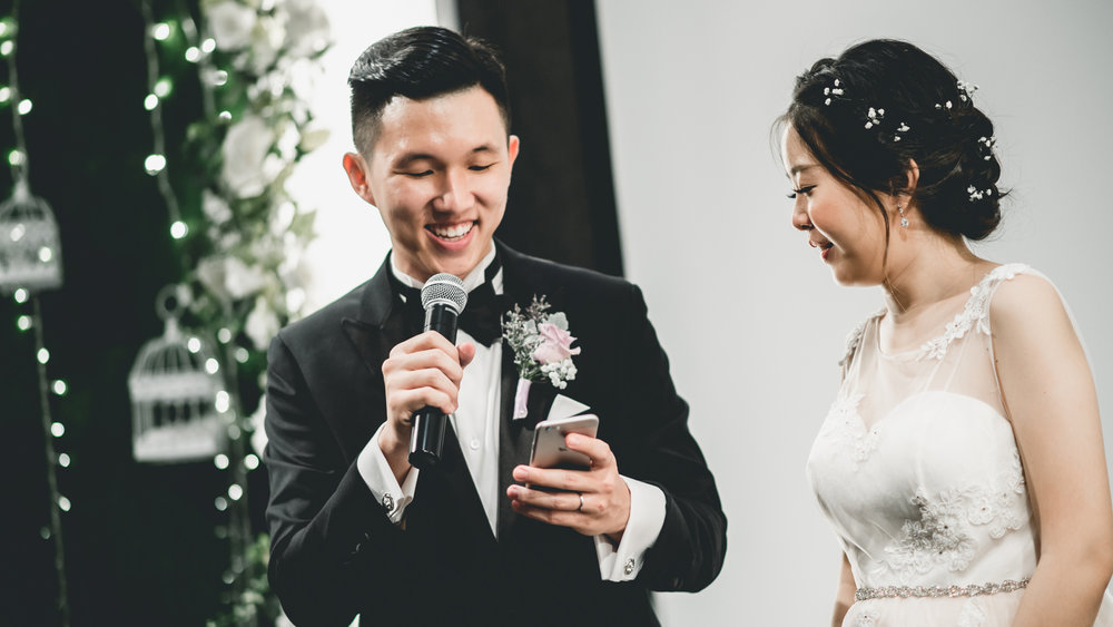 Wedding sofitel 166.JPG