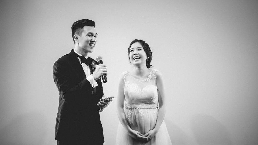Wedding sofitel 167.JPG