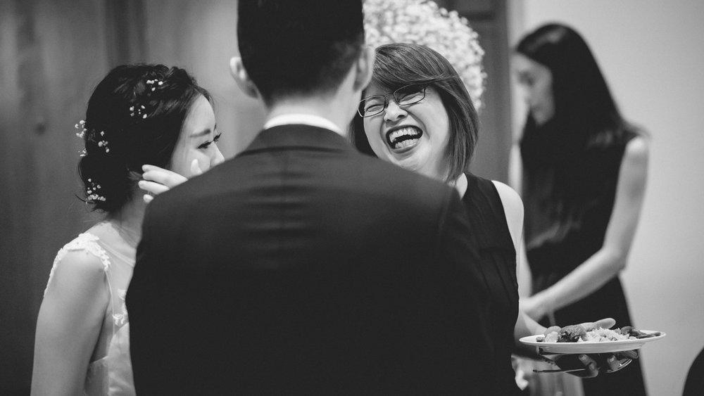 Wedding sofitel 170.JPG