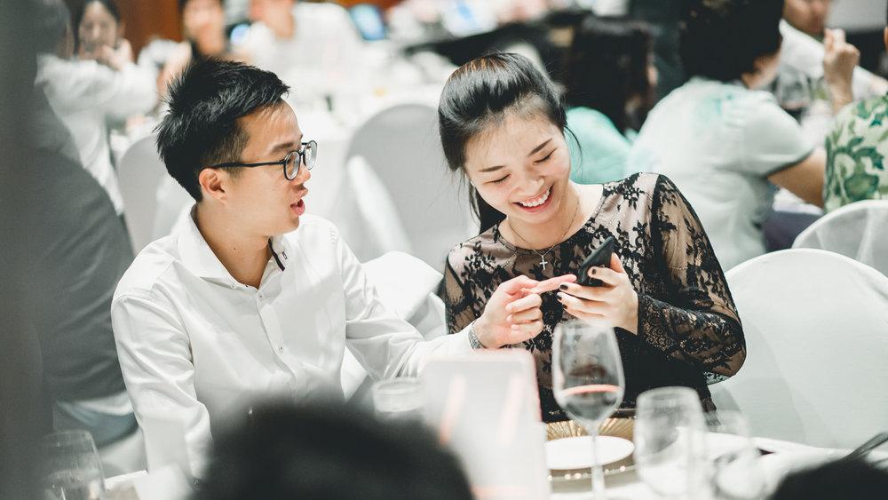 Wedding sofitel 173.JPG