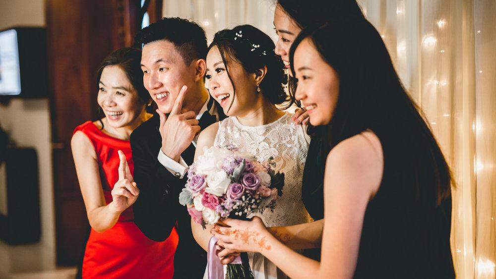 Wedding sofitel 176.JPG