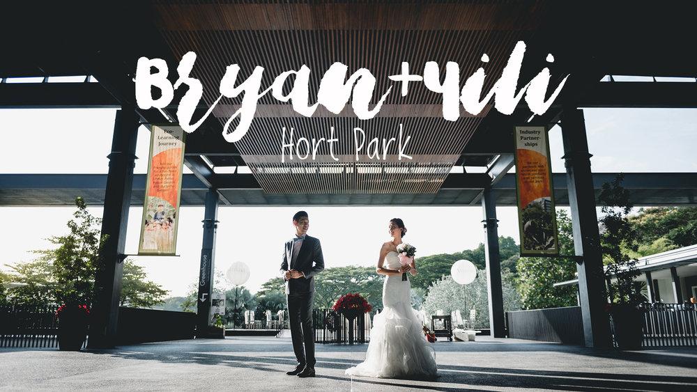 ROM Hort Park 00001 copy.JPG
