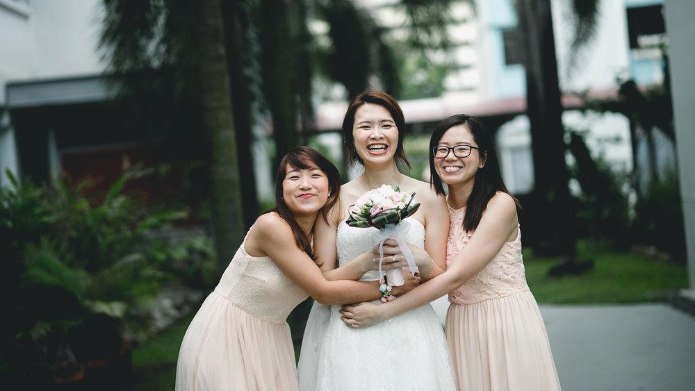 Trinity Christian Centre Wedding 00016d.JPG