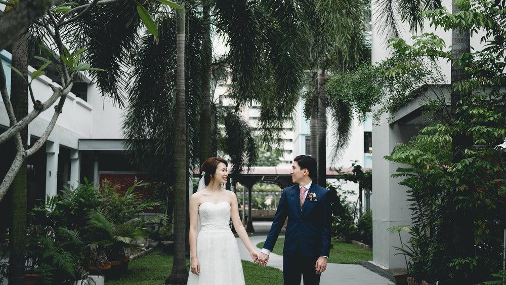 Trinity Christian Centre Wedding 00016c.JPG