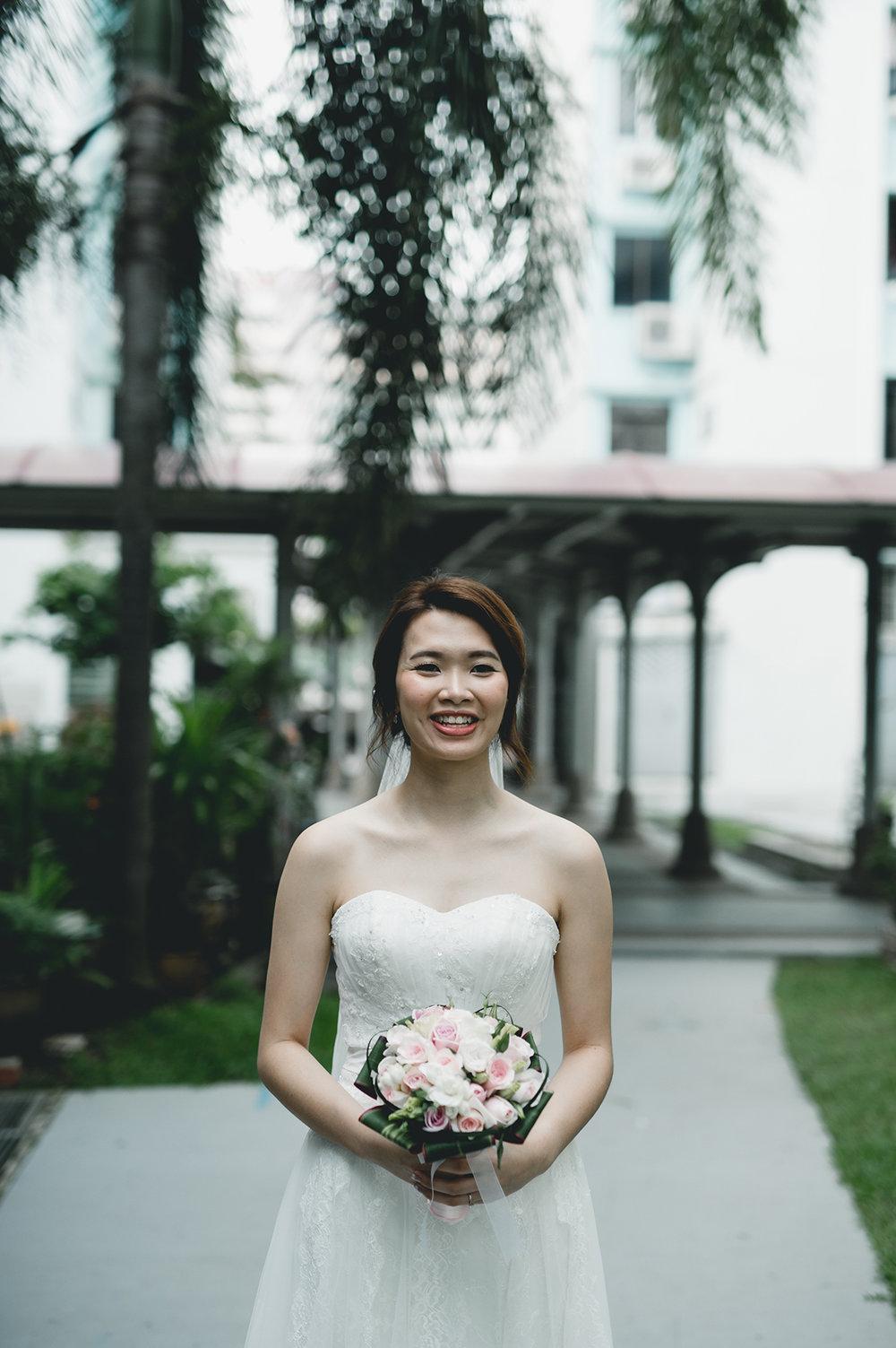 Trinity Christian Centre Wedding 00017a.JPG