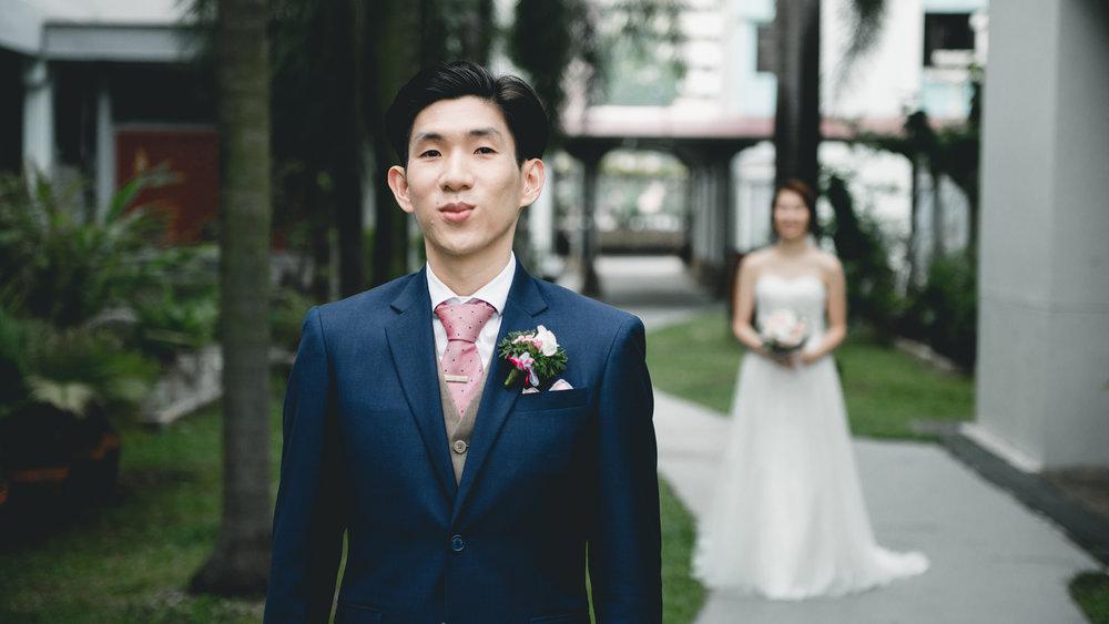 Trinity Christian Centre Wedding 00019.JPG