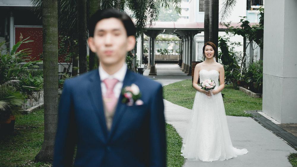 Trinity Christian Centre Wedding 00018.JPG