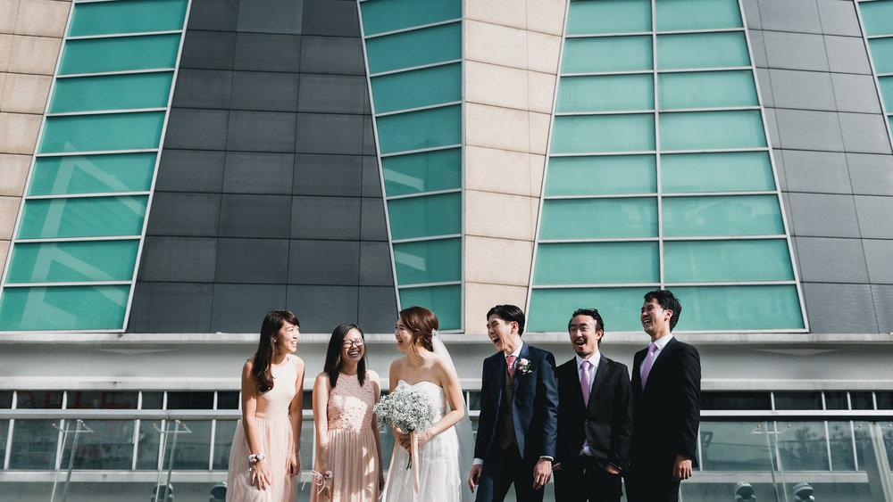 Trinity Christian Centre Wedding 00032.JPG