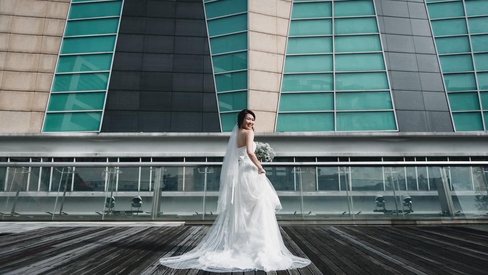 Trinity Christian Centre Wedding 00033.JPG