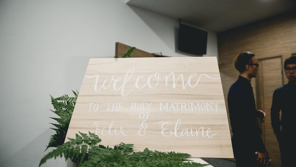 Trinity Christian Centre Wedding 00036.JPG