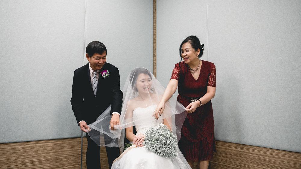 Trinity Christian Centre Wedding 00043.JPG