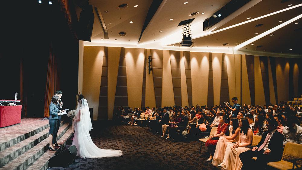 Trinity Christian Centre Wedding 00052.JPG