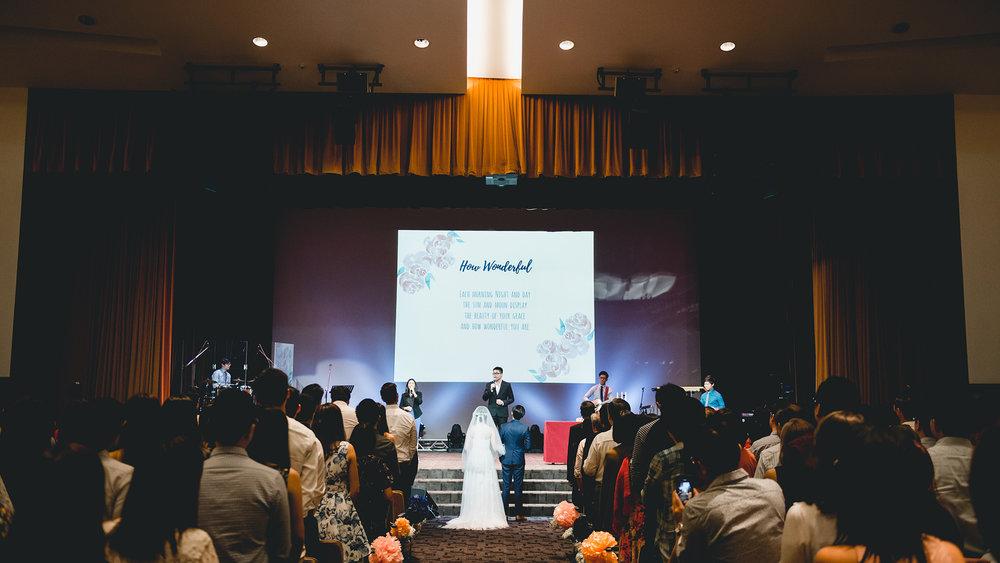 Trinity Christian Centre Wedding 00053.JPG