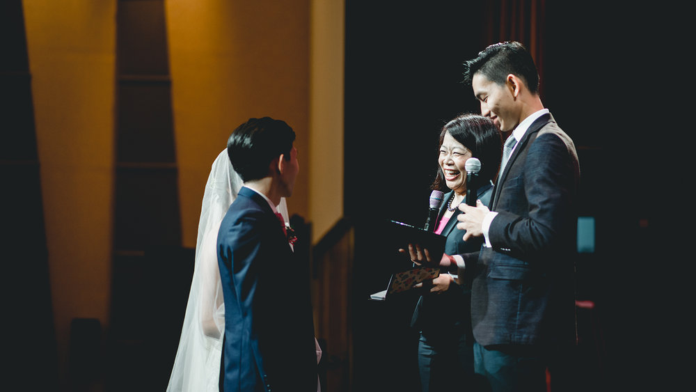 Trinity Christian Centre Wedding 00057.JPG
