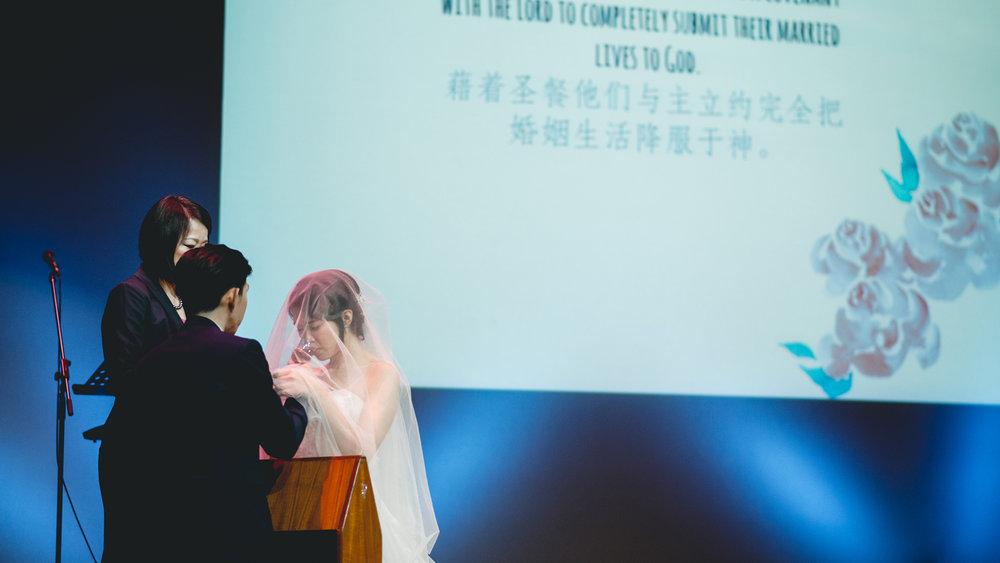 Trinity Christian Centre Wedding 00061.JPG