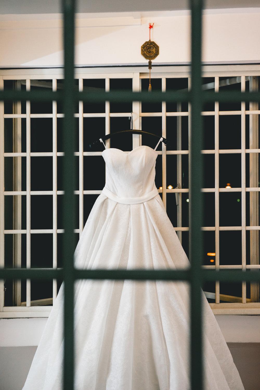 wedding M hotel 00003b.JPG