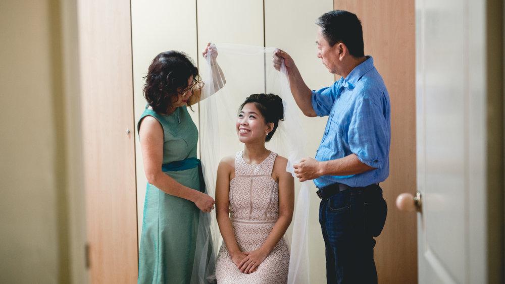 wedding M hotel 00011.JPG