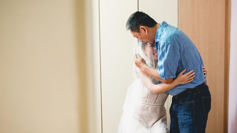 wedding M hotel 00014.JPG