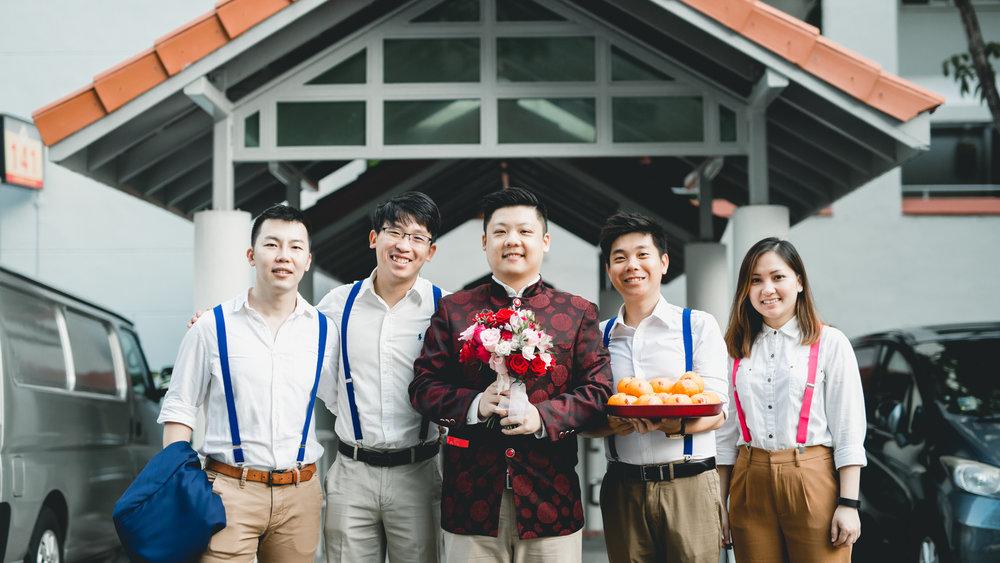 wedding M hotel 00016.JPG