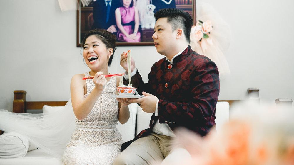 wedding M hotel 00024.JPG