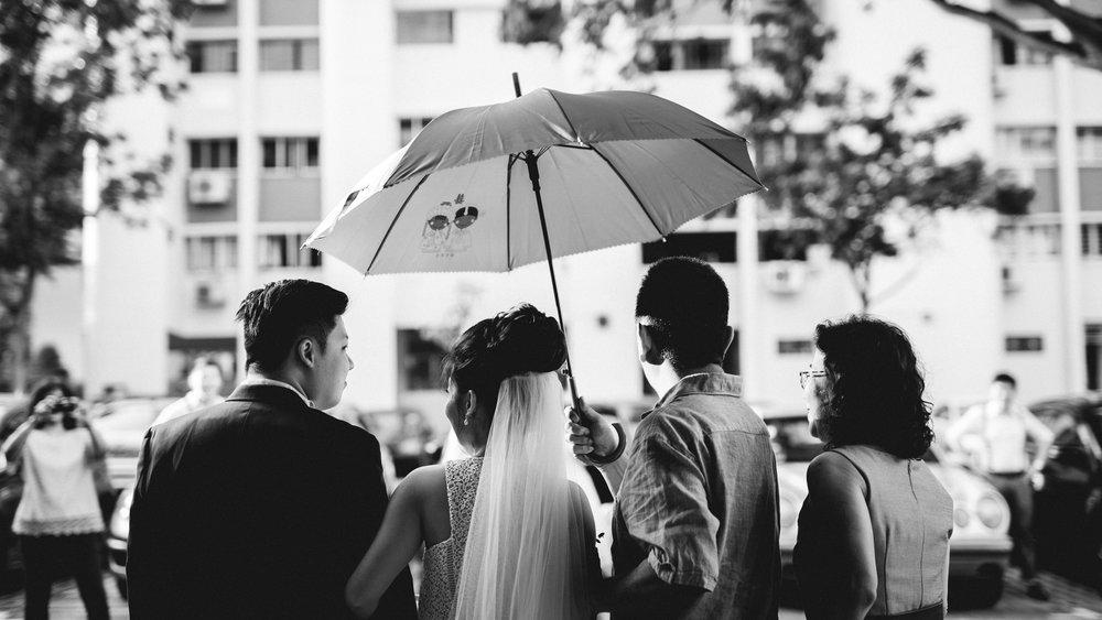 wedding M hotel 00031.JPG