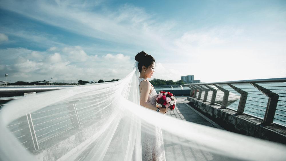 wedding M hotel 00037.JPG