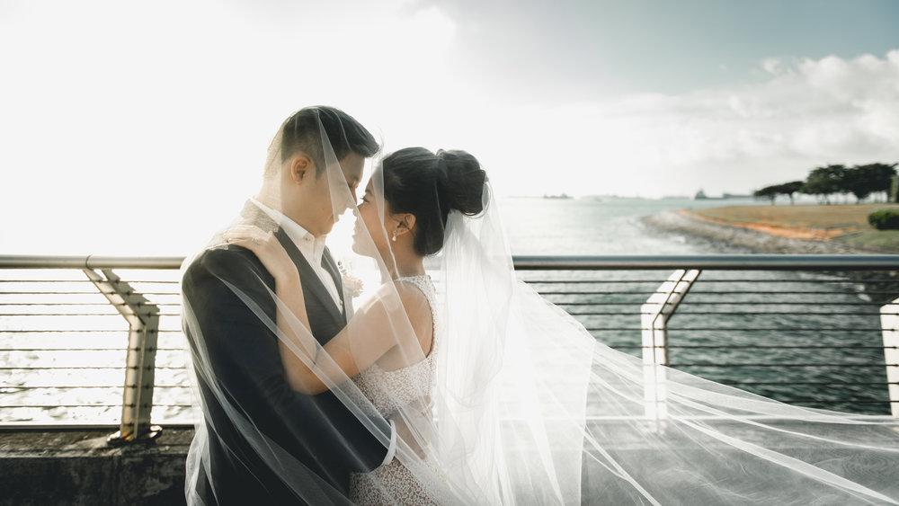 wedding M hotel 00038.JPG