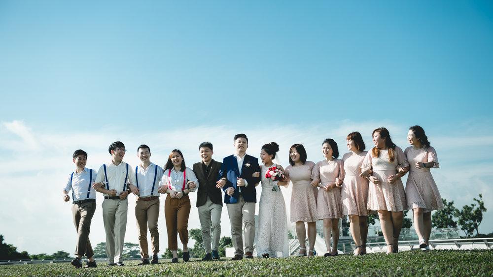 wedding M hotel 00046.JPG