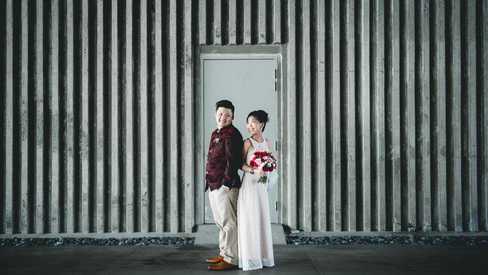 wedding M hotel 00049.JPG