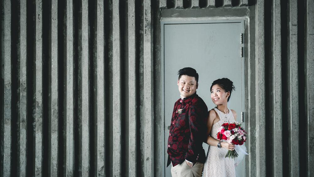 wedding M hotel 00050.JPG