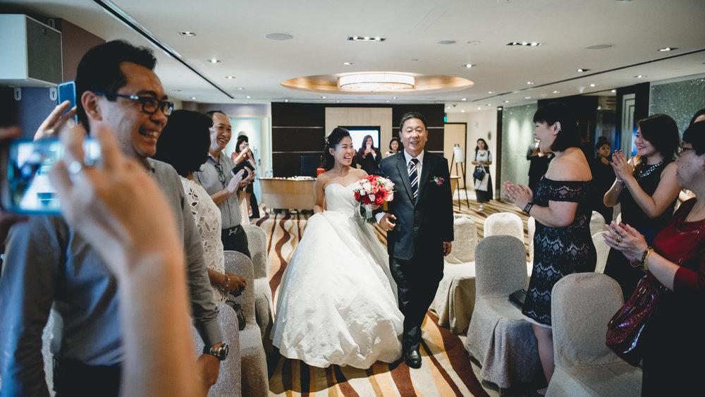 wedding M hotel 00052.JPG