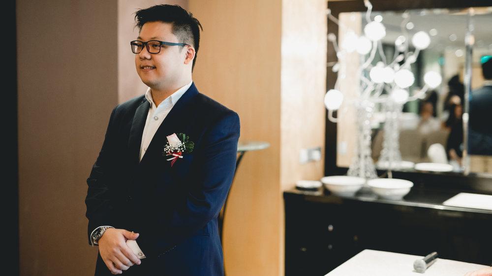 wedding M hotel 00053.JPG