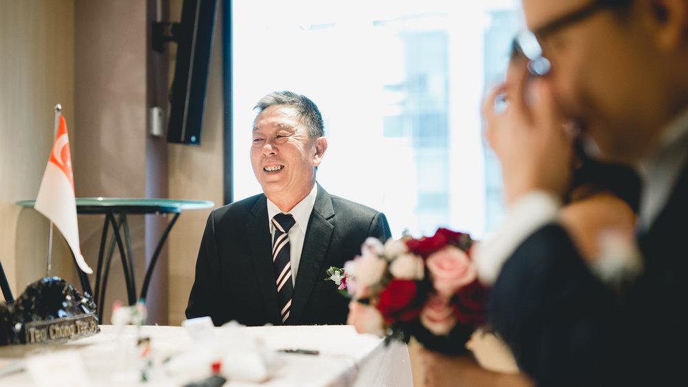 wedding M hotel 00055.JPG
