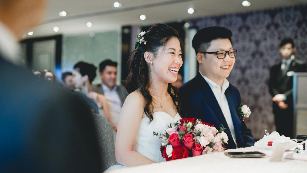 wedding M hotel 00057.JPG