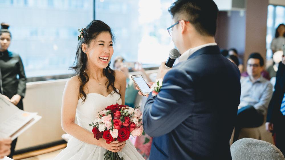 wedding M hotel 00059.JPG