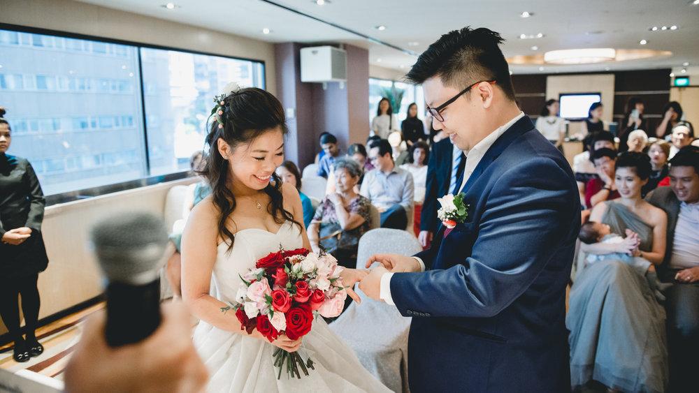 wedding M hotel 00060.JPG