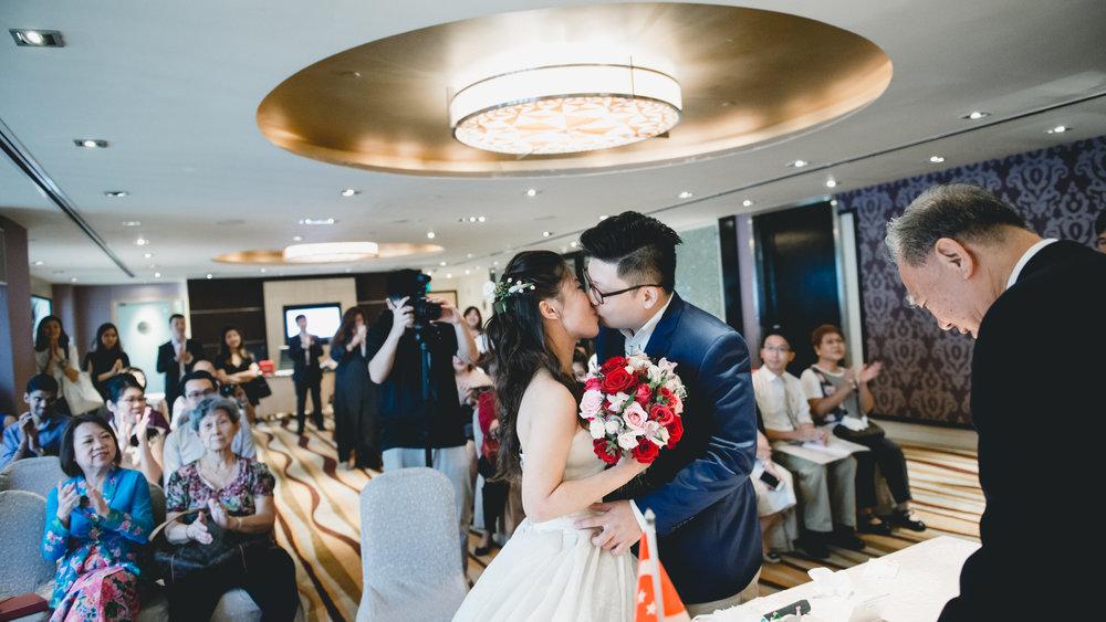 wedding M hotel 00062.JPG