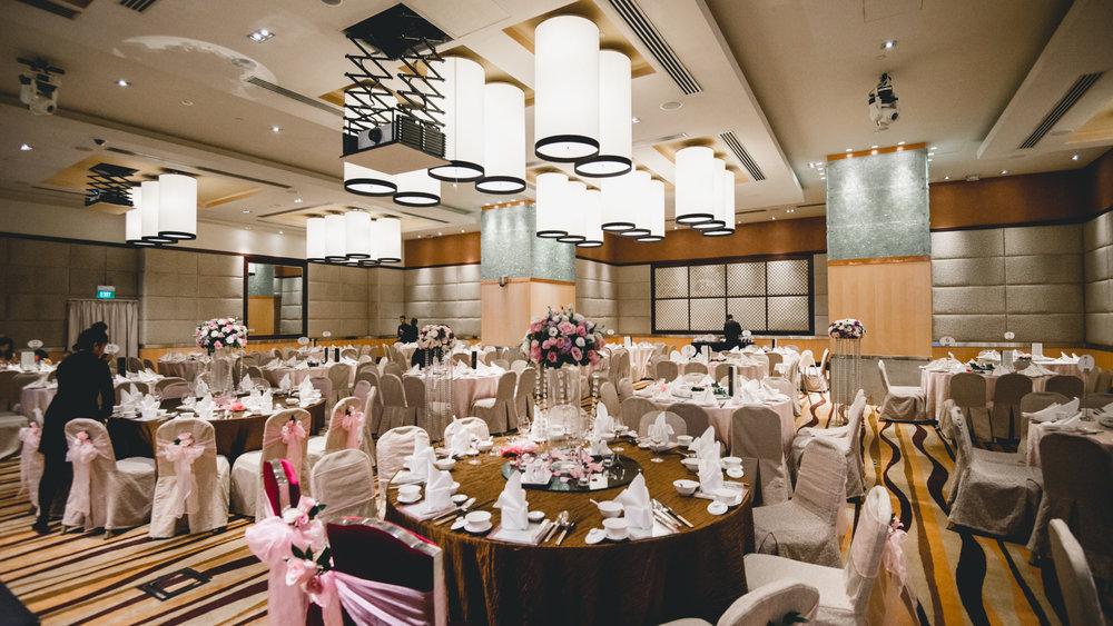 wedding M hotel 00068.JPG