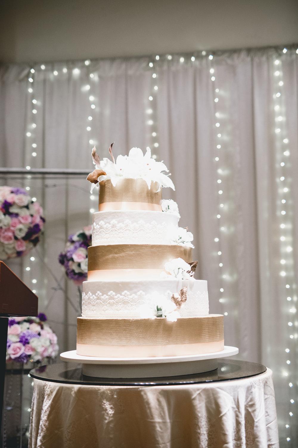 wedding M hotel 00069b.JPG
